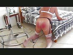 XXX spanking tranny clips for free, by Popularity @ Teacher