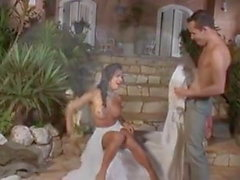 Cheating Latin Bride