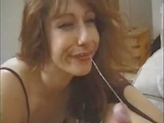 Sexy Shemale Getting Dick Sucked By Female!! - #sharedby DripDrop