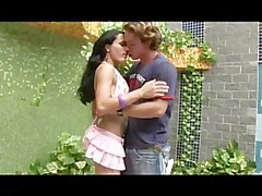 Teenage Transsexuals 17 - Scene 1