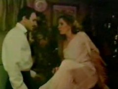 Classic Shemale flick - SULKA's WEDDNING (part 2 of 2)