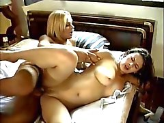 Popular Tranny Fucks Woman Films