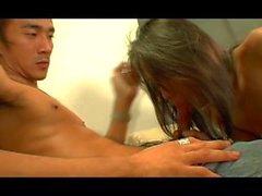 Asian Transsexual Festival - Scene 5