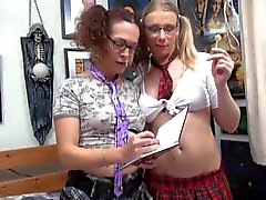Nikki Montero and RedVex are going to school