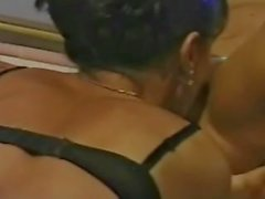 Teen lesbian sluts passionate kissing and very sensual girl on girl fucking